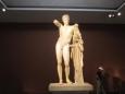 Zakynthos Olimpia Delphi 2013 49