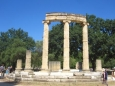Zakynthos Olimpia Delphi 2013 50