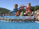 Aqua park Elenite