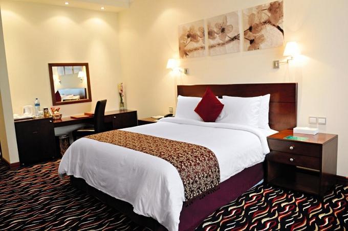 cassells al barsha hotel 4 Дубай марина